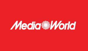 Finanziamenti Mediaworld